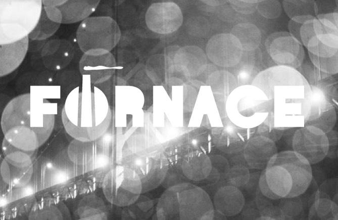 Visit Fornace Studio